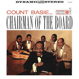 countbasie59