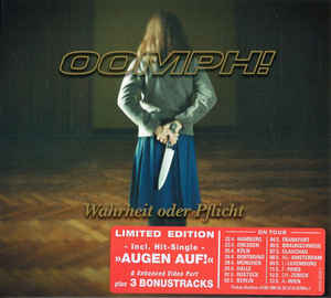 oomph04