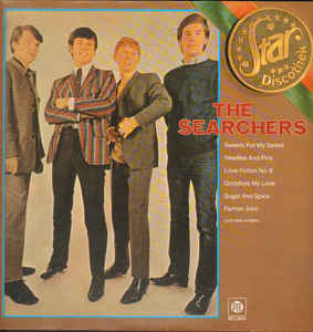 searchers79