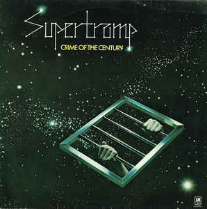 supertramp74